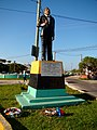 Isaiah-Emmanuel-Morter-status-Belize-City.jpg