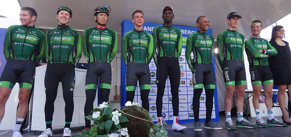 Isbergues - Grand Prix d'Isbergues, 21 septembre 2014 (B131).JPG