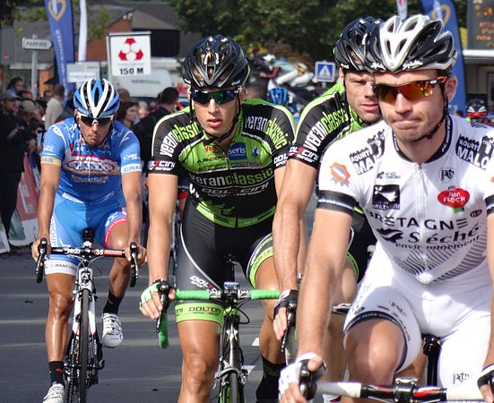 Isbergues - Grand Prix d'Isbergues, 21 septembre 2014 (C18).JPG