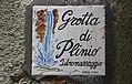 Ischia Terme Cavascura GROTTA DI PLINIO.jpg