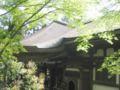 Ishiyamadera5429.JPG