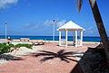 Isla Mujeres (3256266523).jpg