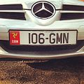 Isle of man registration plates.jpg