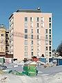Isokatu 1 A Oulu 20210228.jpg