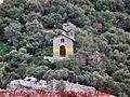 Isola di Berge - panoramio.jpg
