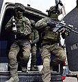 Israeli-Police-Facebook--Gideons-001.jpg