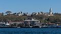 Istanbul.Bosphorus004-crop.jpg