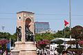 Istanbul 00448.jpg