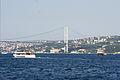 Istanbul 01709.jpg