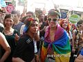 Istanbul Turkey LGBT pride 2012 (90).jpg