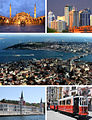 Istanbul collage 5i.jpg