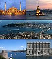Istanbul collage 6d.jpg