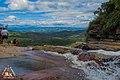 Itabira - State of Minas Gerais, Brazil - panoramio (27).jpg
