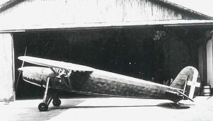 Italian IMAM Ro.63 reconnaissance and light military transport aircraft side view.jpg