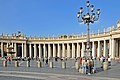 Italy-0029 - The Colonnades (5115983932).jpg