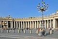 Italy-0029 - The Colonnades (5115983932).jpg