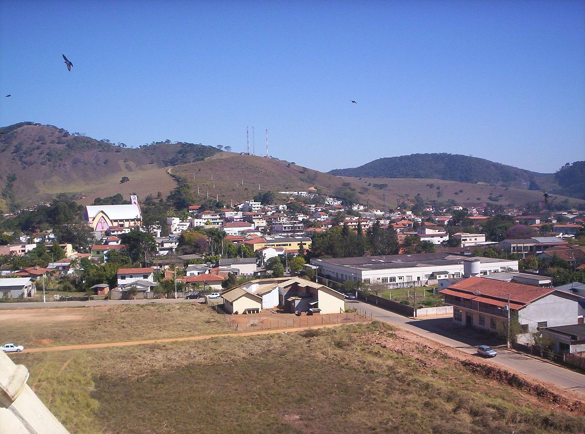 Itamonte Minas Gerais fonte: upload.wikimedia.org