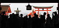 Itsukushima dance.jpg
