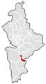 Iturbide (Nuevo León).png