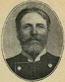 Ivan Golikov.png