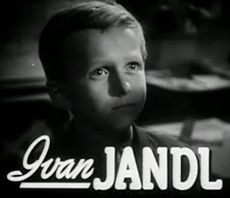 Ivan Jandl in The Search trailer.jpg