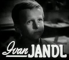 Ivan Jandl