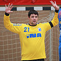 Ivan Pesic 02.jpg