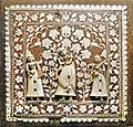 Ivoire (musée du Fort Meherangarh, Jodhpur) (8422003190).jpg