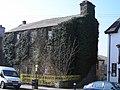 Ivy House - geograph.org.uk - 381505.jpg