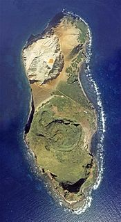 Iōtorishima