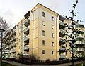 Jänschwalder H'dorf 2011-12-03 AMA fec (98).jpg