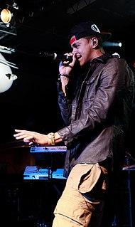J Cole Tour  Vivid Seats