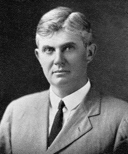 J. Arthur Baird
