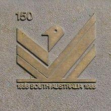 Timeline of South Australian history - Wikipedia