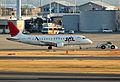 JA211J (5952178529).jpg