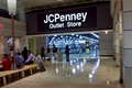 JCPenney Outlet at Potomac Mills -02- (50986322177).png