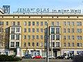 JENAer GLAS in aller Welt - panoramio.jpg