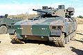 JGSDF IFV Type 89 20120108-04.JPG