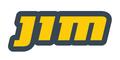 JIM logo 2001.png