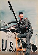 JKC-USAirforce.jpg