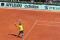 JM Del Potro - Roland-Garros 2012-IMG 3503.jpg