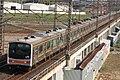 JNR 205 Musashino.JPG