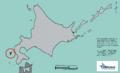 JP Hokkaido Okushiri Town Location.PNG