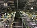 JR Tabata Station platform - Aug 25 2019 23 18 58 603000.jpeg