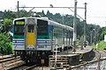 JR type 37 38 @Kazusa-Kameyama (2684123178).jpg