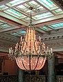JSMB chandelier (39787705580).jpg