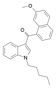 JWH-164 structure.png
