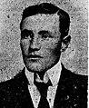 J Strand-Jones-1901.jpg