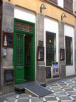 Jaén - Peña Flamenca K01.jpg