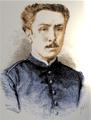 Jacinto Abarguer de Rey.png